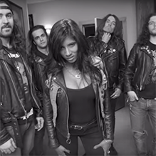 DIEMONDS – HELP DIEMONDS BREAK OUT