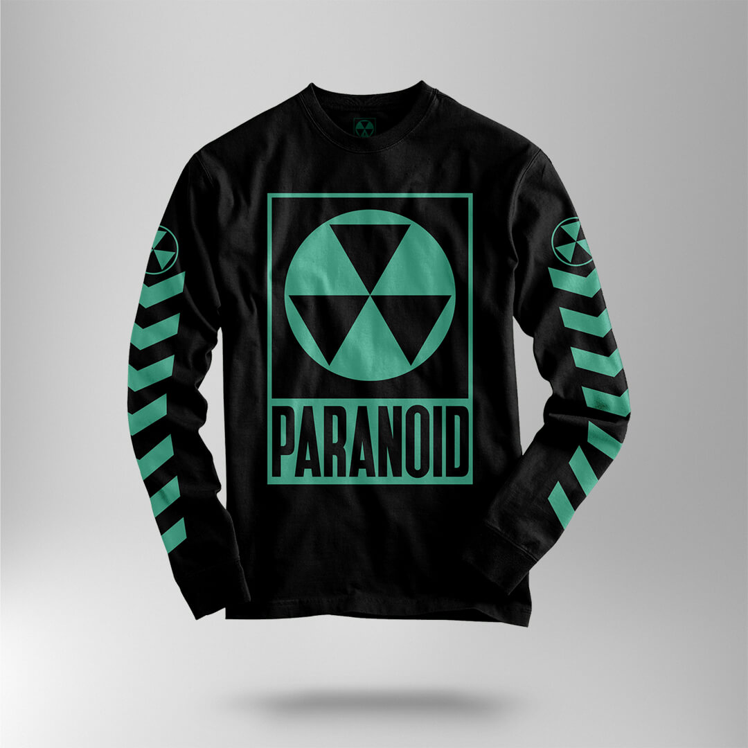 FALLOUT_LONG_SLEEVE_01